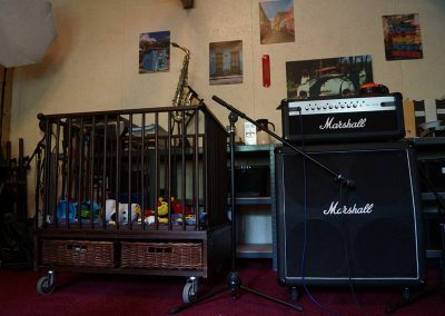 studio-sfeerfoto-marshall