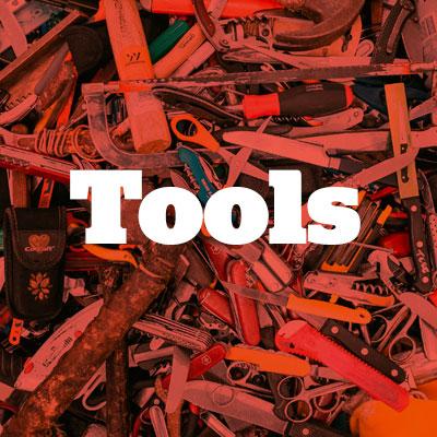 Check onze Tools pagina